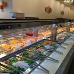 cucina cinese buffet firenze