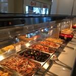 ristorante cinese buffet firenze