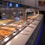 ristorante cinese buffet firenze uci